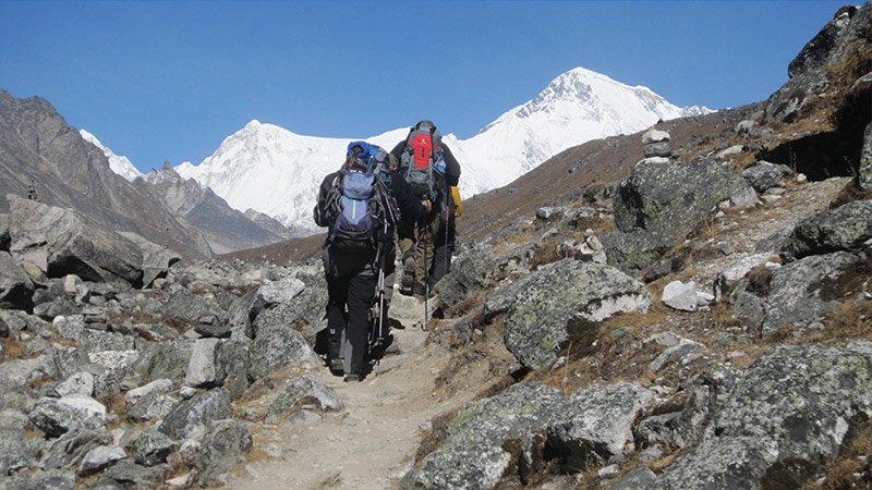 nepal-trekking-tour